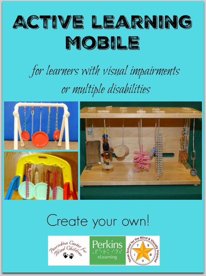 Classroom Design For Visually Impaired ~ Best active learning images on pinterest multiple