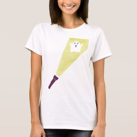 Ghost Hunting T-Shirt - tap, personalize, buy right now!