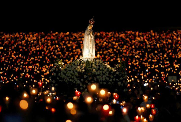 Imagen católica: madre,virgen,lourdes,francia,peregrinacion,santuario,maria - Cathopic