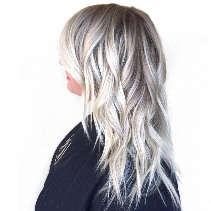 See this Instagram photo by @habitsalon • 1,003 likes