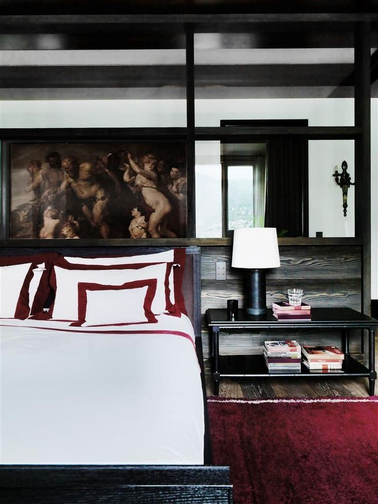 Best Images About Gillies Boissier Parisian Flat On Pinterest - Gillies bedroom furniture