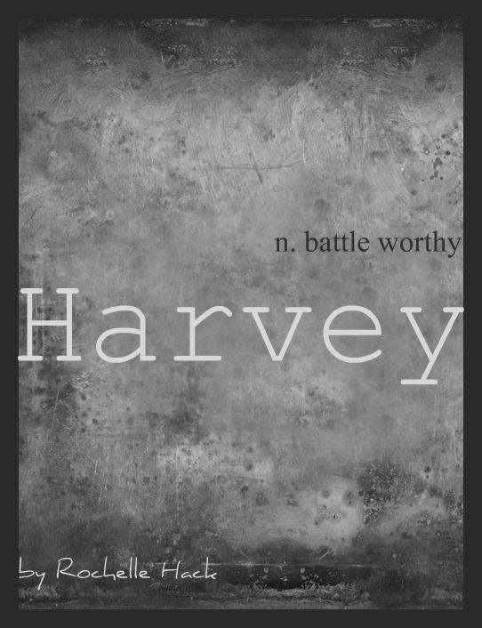 Baby Boy Name: Harvey. Meaning: Battle Worthy. Origin: Ancient Celtic. http://www.pinterest.com/vintagedaydream/baby-names/