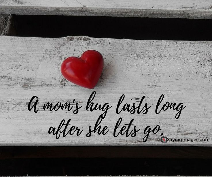 Happy Mother's Day Quotes, Messages, Sayings & Cards #sayingimages #mothersday #quotes