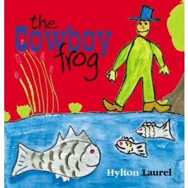 Cowboy Frog, The