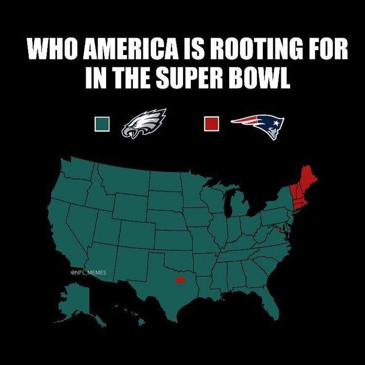 #internet #true #nfl #patriots #philadelphiaeagles #patriotsrule #bradybelichickdynasty