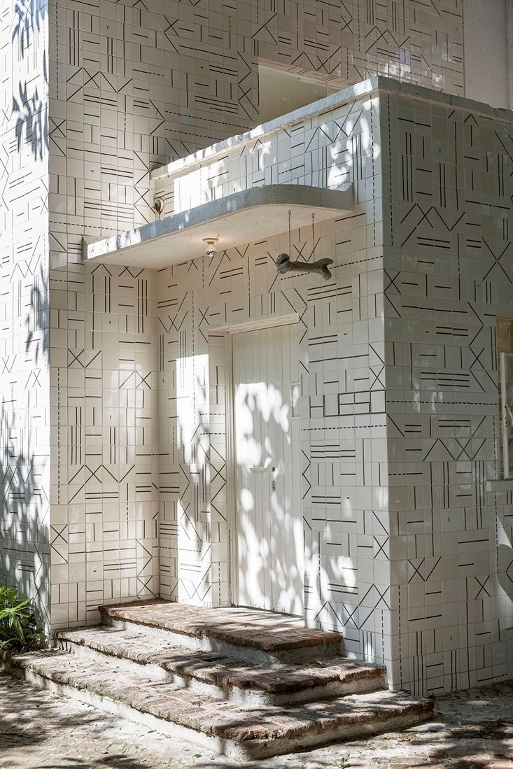 44 best Handpainted Tile: The Mediterranean Collection images on ...