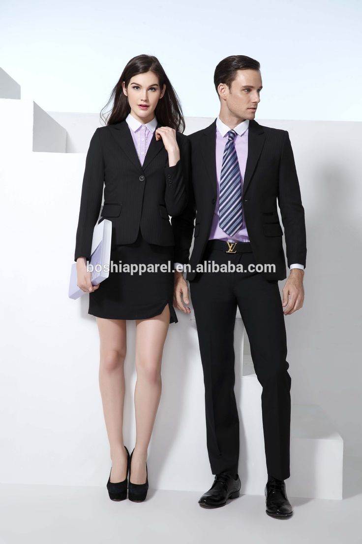 Wholesale Custom Mens' Business Suit Of Classic Style For Personal Tailor