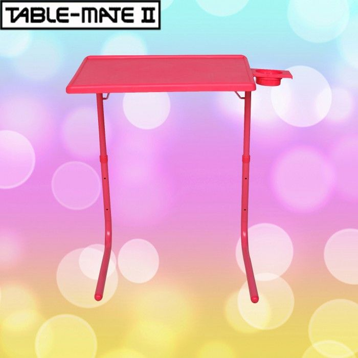 """http://tablemate2shoponline.blogspot.in/2014/12/dining-table-tablemate-2.html"""