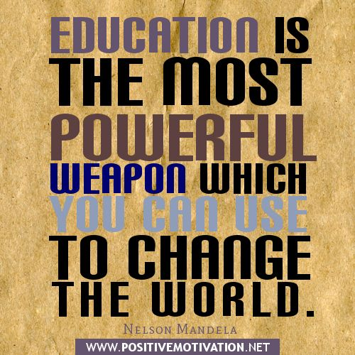 early+education+quotes | ... Download How To Think Early Childhood Education Quotes Inspirational
