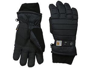 Carhartt Women's Quilts Insulated Glove