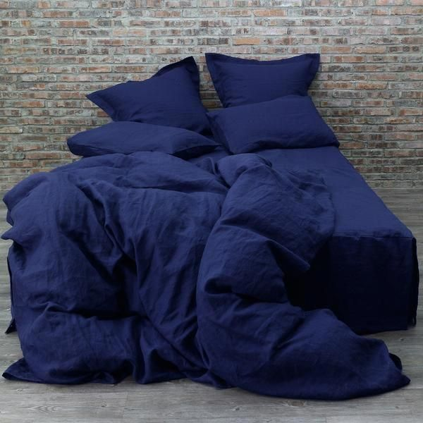 Bed Linens Luxury Linen Sheets, Flax Linen Bedding Manufacturers In India