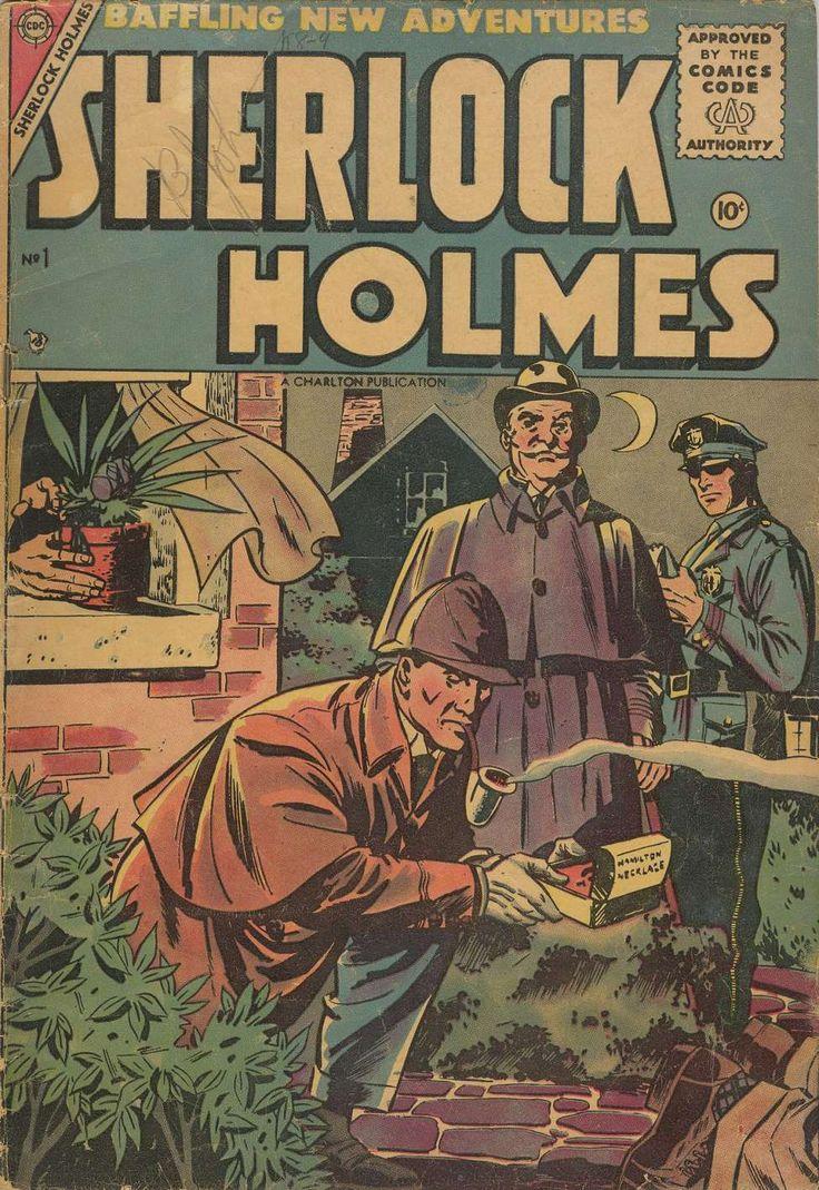 images about sherlock holmes jeremy brett sherlock holmes pulp google search