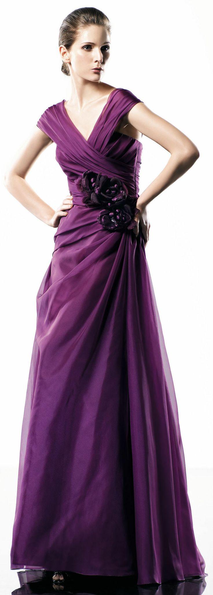 Modern A-line Floor length gown,bridesmaid gowns dress,bridesmaid gowns dresses