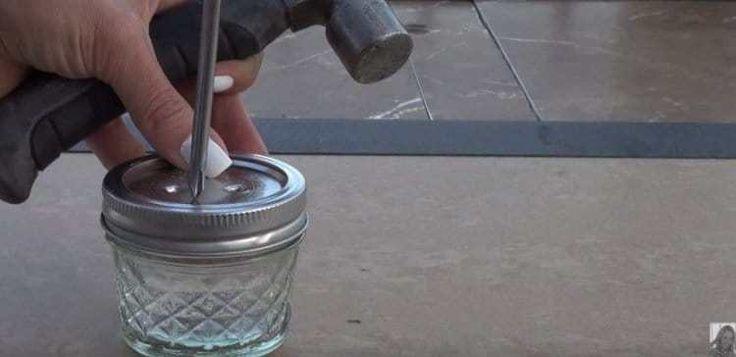 Bekijk de instructievideo of lees hieronder hoe je je eigen luchtverfrisser maakt: (adsbygoogle = window.adsbygoogle |...