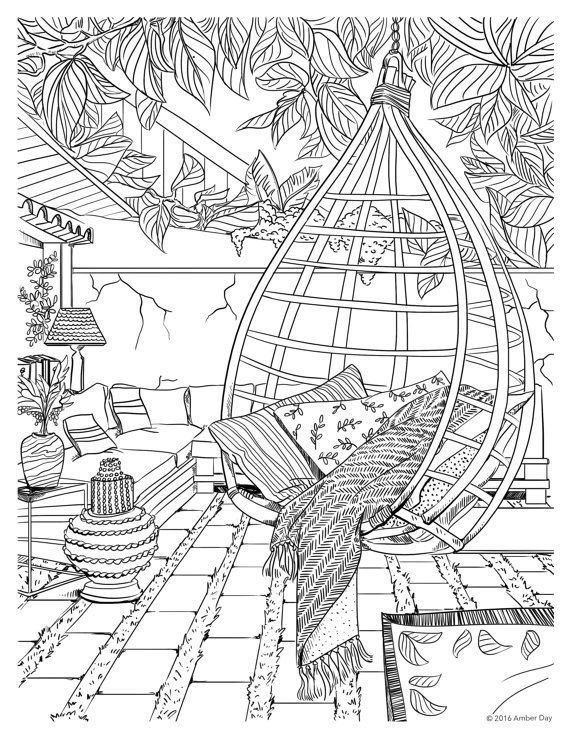 Pin By Debra Napoli On Coloring Pages Coloring Pages Cute Coloring Pages Coloring Books