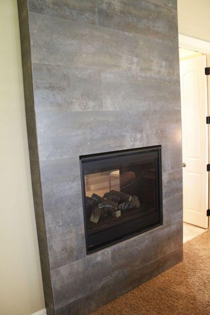 10 best fp u0027s images on pinterest fireplace ideas craftsman