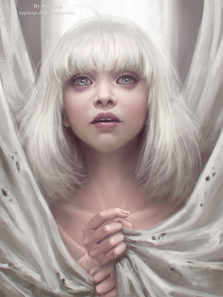 The 25+ best Sia chandelier album ideas on Pinterest | Sia new ...