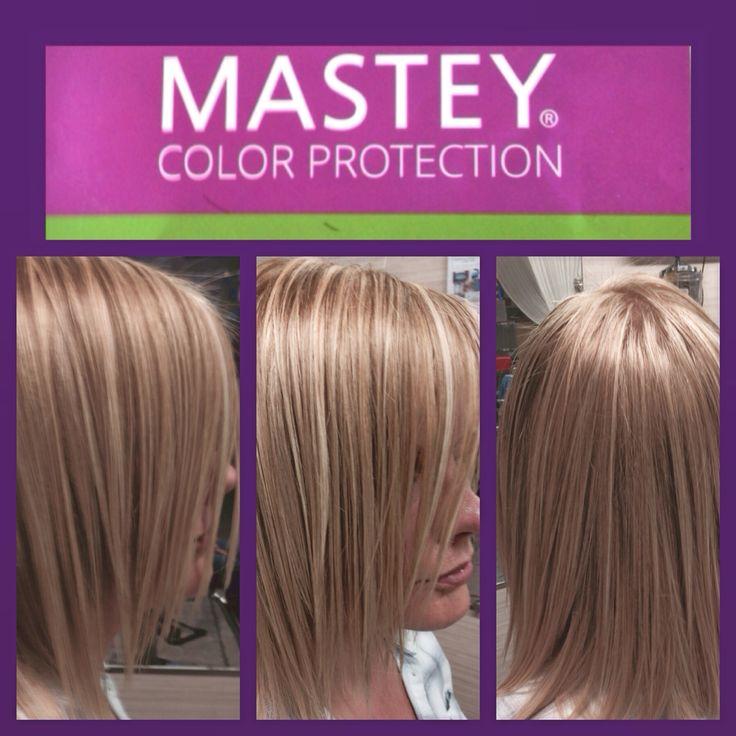 mastey hair color mastey hair color mastey hair color 17 ...