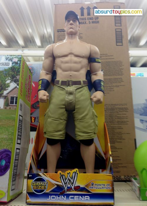 Wwe Toys For Boys : Images about wwe toys on pinterest r us john