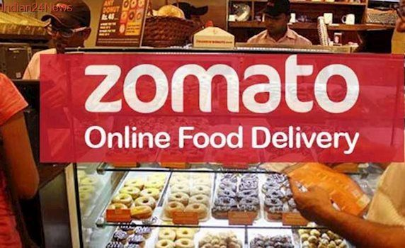 Zomato database hacked: Passwords can be easily cracked