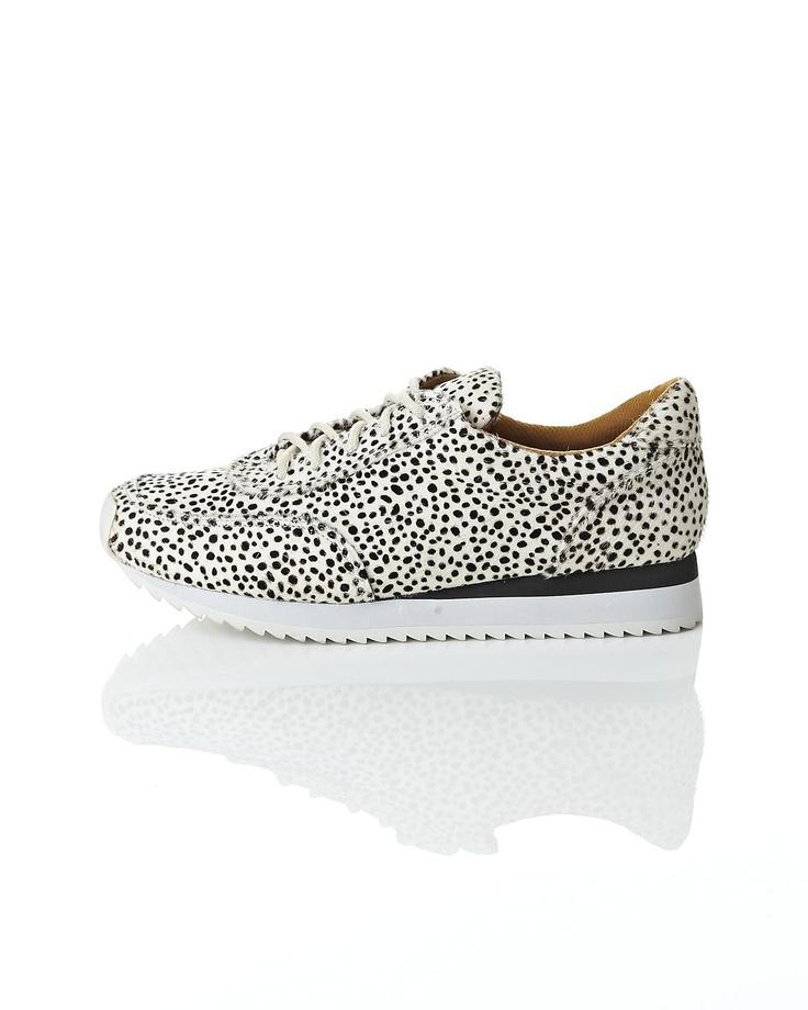 Zapatos deportivos Jeffrey Campbell - Zapatos deportivos at www.StylePit.es.