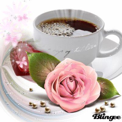kávé gif,gif kávé,kávé gif,kávé gif,kávé gif,kávé gif,...hahó....felébredtél már?....gif,Meghívlak egy kávéra....gif,gif kávé,gif kávé, - klementinagidro Blogja - Ágai Ágnes versei , Búcsúzás, Buddha idézetek, Bölcs tanácsok , Embernek lenni , Erdély, Fabulák, Különleges házak , Lélekmorzsák I., Virágkoszorúk, Vörösmarty Mihály versei, Zenéről, A Magyar Kultúra Napja-Jan.22, Anthony de Mello, Anyanyelvről-Haza-Szűlőfölről, Arany János művei, Arany-Tóth Katalin, Aranyköpések, A...
