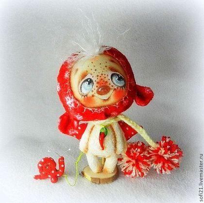 Праздник приближается!...))) - подарок на рождество,подарок на новый год