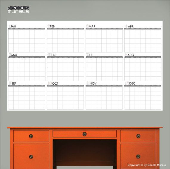 17 best ideas about dry erase wall on pinterest dry erase paint dry erase calendar and wall