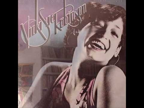 Vicki Sue Robinson - Turn the Beat Around