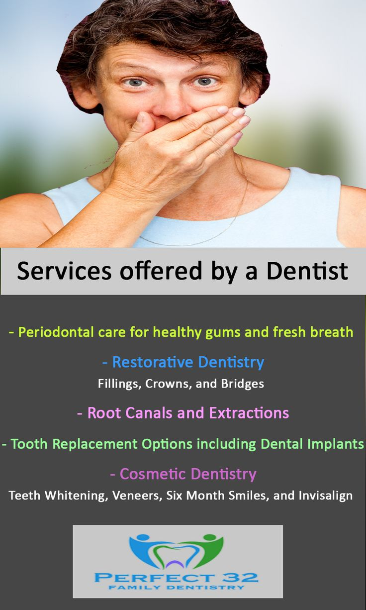Perfect 32 Family Dentistry in Garland TX is one of most innovative general & cosmetic dentistry practices that offer a healthy mouth & a confident smile to all #dentistry #dentistry #oralcare  #gumdiseases #DentalImplants #teethwhitening #Garland #texas