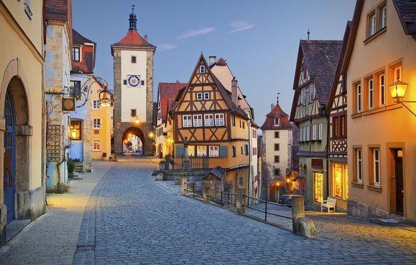 rotenburg-germaniya-vecher-ogni.jpg (596×380)