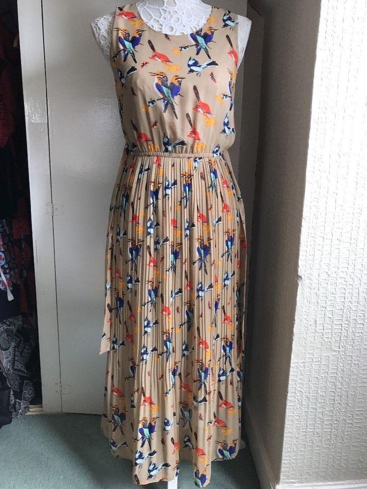 Lovely Dress Size 10 By Jumpo    eBay