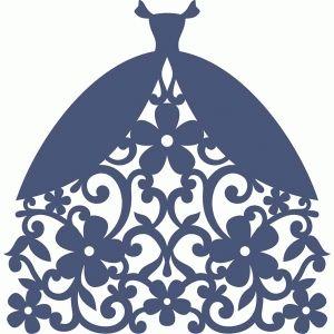 Silhouette Design Store - Search Designs : wedding