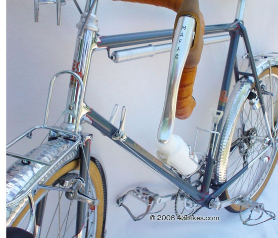 Pin by Henrik Jakobsson on Bikes -Campeurs   Pinterest ...