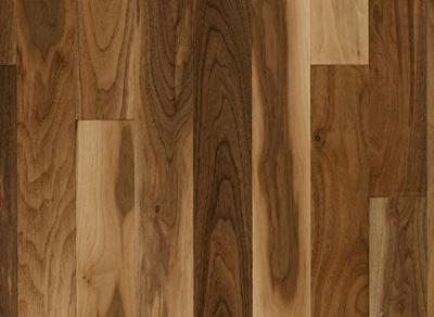 Black Walnut Hardwood Flooring wide plank walnut plank flooring natural walnut wood flooring Black Walnut Select V Natural Pearl By Vintage Hardwood Flooring Hardwood Blackwalnut