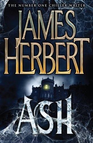 Ash by James Herbert, http://www.amazon.co.uk/dp/B00844Y5UU/ref=cm_sw_r_pi_dp_i.IXqb0M8XVVD