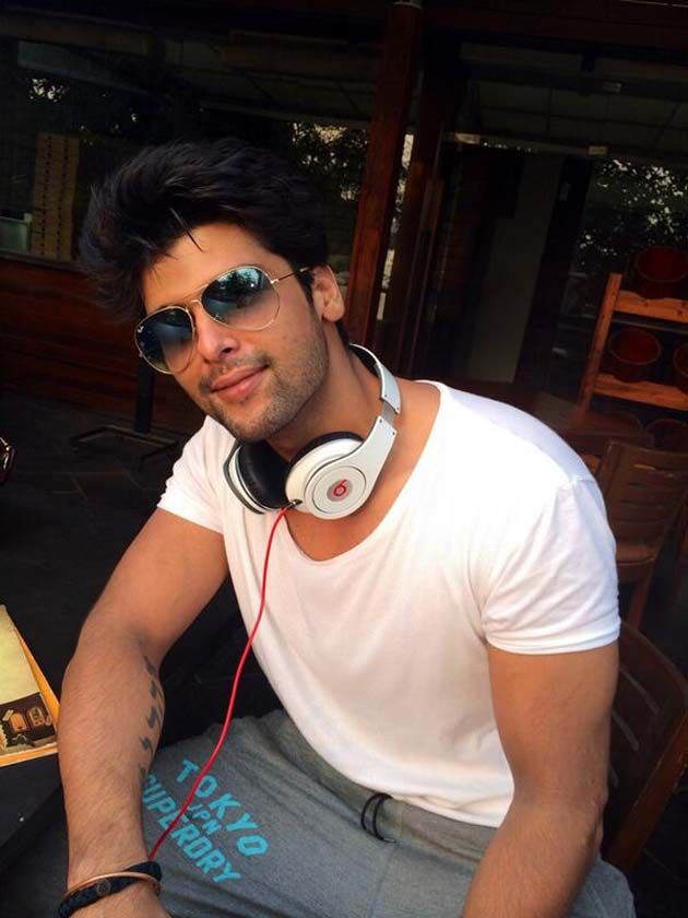 After Gauhar Khan, Kushal Tandon Signed His First Film : Tv Talks