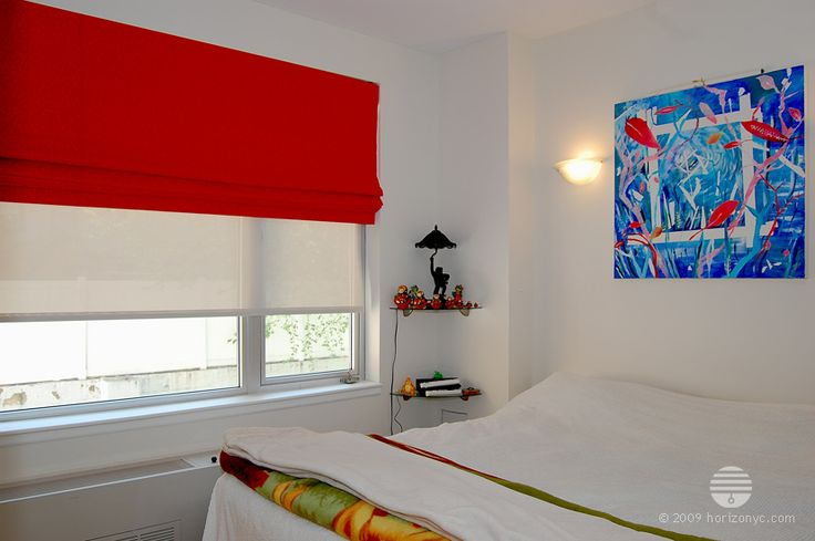 7 best motorized blinds curtains images on pinterest for Motorized blinds not working