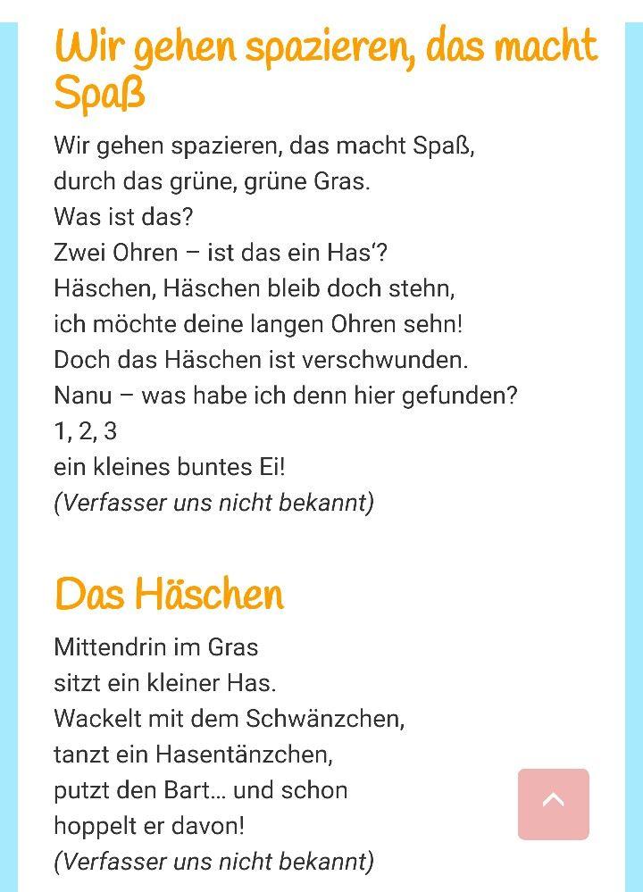 #ostern #frühling #osterei #osterhase #gedicht #reim #fingerspiel #erziehung #kita #kindergarten #erzieher #literacy #kind #erzieherin
