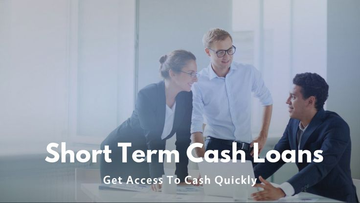 Short Term Cash Loans- Convenient Financial Solution for Salaried Employees   http://shorttermloansarkansas.over-blog.com/2017/03/short-term-cash-loans-convenient-financial-solution-for-salaried-employees.html