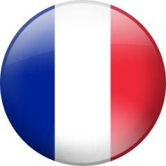 Pinche para conocer todos los partidos y resultados de Francia en los presentes Clasificatorios Europeos.
