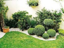 jardines casas pequeas google search
