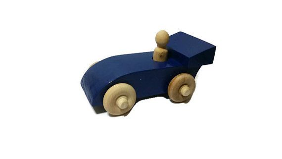 Wooden Kids Toys,Race Car, Racecar Toy, Wooden Race Cars, Race Car Birthday, Toy Car, Toy Cars Racer, Waldorf Style  Buckle up, these Race Cars are ready