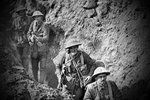 Find out more about the history of Battle of the Somme, including videos, interesting articles, pictures, historical features and more. Get all the facts on HISTORY.com