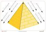 Grafomotricidad: Fichas de trazos diagonalesSeguimos con nuestra colección de grafomotricidad, hoy tocan los trazos diagonales