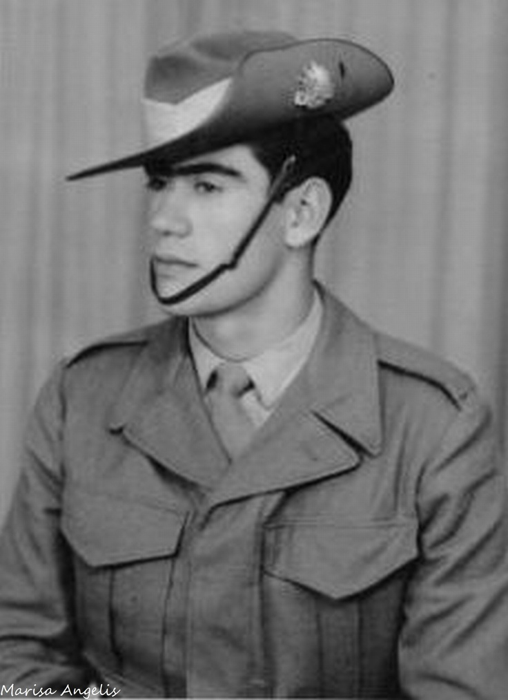 australian conscription in vietnam war essay Conscription essay ww1 the controversial issue of conscription arose within australia during ww1 1914- 1918  there were extensive debates on the issue and.