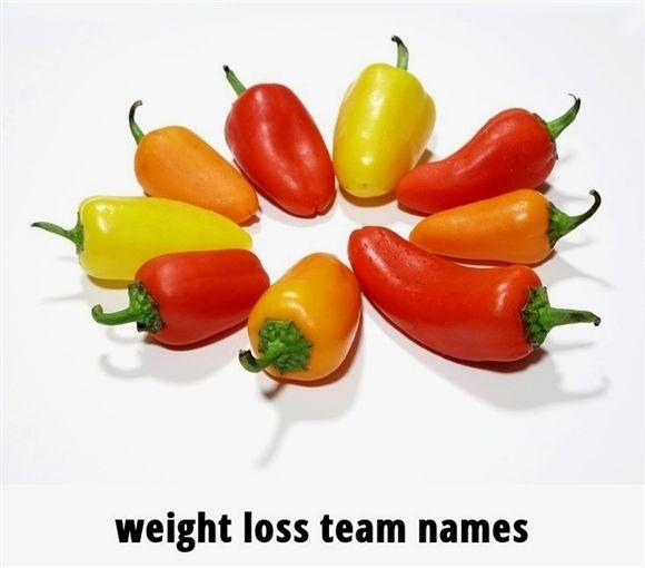 weight loss team names_711_20181004082600_55 emp 180 #weight loss