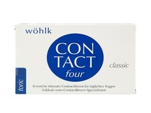 Contact Four Toric https://www.alfalens.gr/product/226/contact-four-toric-astigmatikoi-fakoi-epafhs-ydrogelhs.html