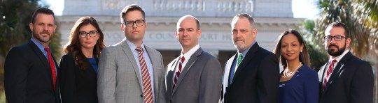 Full Service Central Florida Law Firm #fathers #rights #attorneys http://attorney.remmont.com/full-service-central-florida-law-firm-fathers-rights-attorneys/  #florida attorneys At Paul, Elkind, Branz Kelton we take a different approach to supporting you. Our passion and tenacious spirit keep us fighting right by your side from start to finish. We are knowledgeable, sincere, diversified and experienced – giving you everything you need in legal representation. When you retain our team, you…