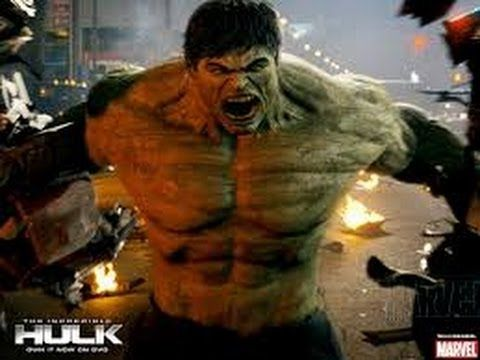 ✪ Watch ⌘  The Incredible Hulk 2008 Full Movie Free, ⌘ HD Movie 2008⌘ Watch  The Incredible Hulk Full Movie Online Free Putlocker ⌘ Click in here ▶▶ http://moviestream.watchmoviesking.com/play.php?movie=0800080 In HD http://watchnowhd.watchmoviesking.com/play.php?movie=0800080  ☃ Watch ☃  The Incredible Hulk Free Online Streaming No Download